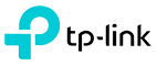 Neffos - TP-LINK