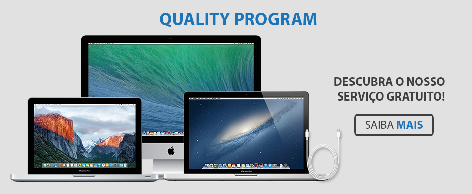 QualityProgram