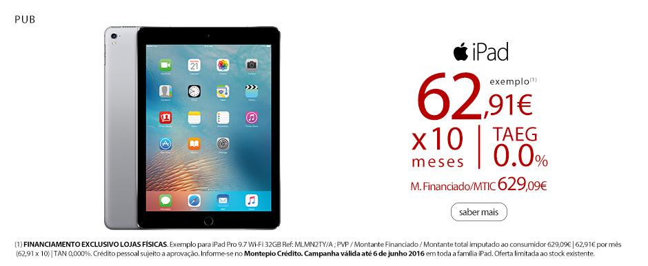 iPad_10