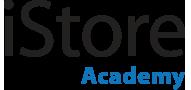 iStore academy - Pronto para saber mais?